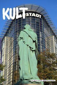 Kultstadt Hannover
